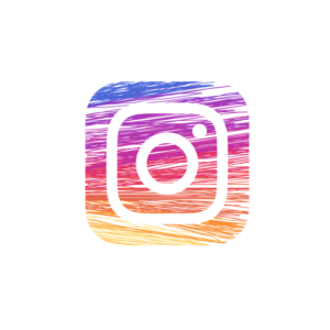 instagram indvoyage